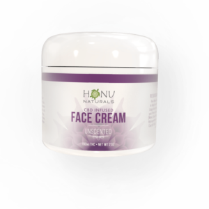 Face Cream Top View.1062
