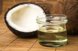 One Source Of Mct Oil In Renew Cbd Drops Is Coconuts Or Coconut Oil