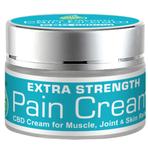 Renew Hemp Cbd Extra Strength Pain Cream 600mg Cbd 800px